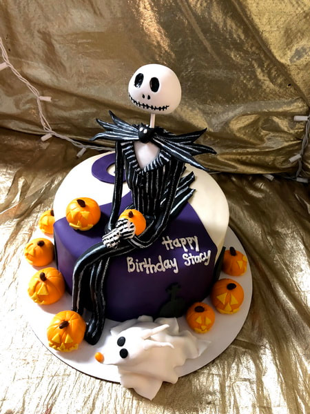 Picture Bakery Desserts Specialty Cakes Dallas NC Gastonia NC